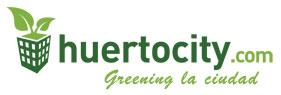 huertocity.com