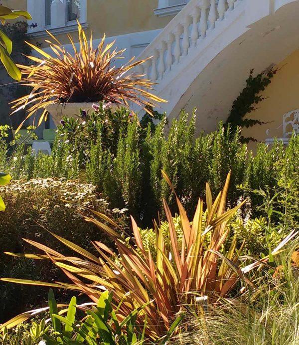 fp_huertocity_jardineria