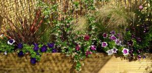 jardinería terrazas barcelona